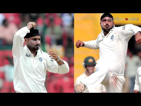 Sachin Tendulkar will come very hard at Australia: Matthew Hayden