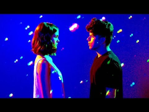 Rudy Mancuso & Maia Mitchell - Magic (Official Music Video)