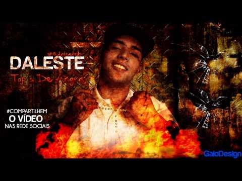 Baixar Mc Daleste - Top´s De Angra ( Dj Gão ) (Música Nova Excluvisa 2013)