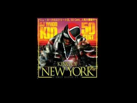 50 Cent - South Side + Lyrics