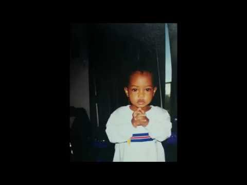 XXXTENTACION - Tightrope (Feat. Scott James)