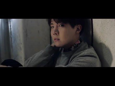 [VOSTFR] BTS - Pied Piper MV