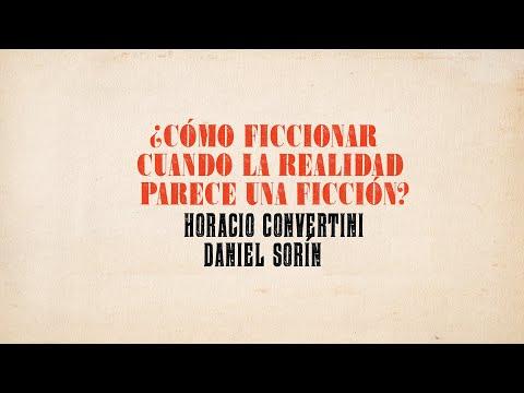 Vidéo de