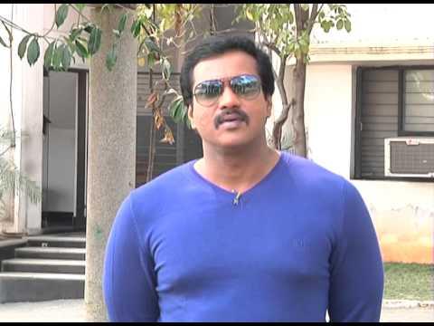 Sunil-Talks-about-Bheemavaram-Bullodu-Movie