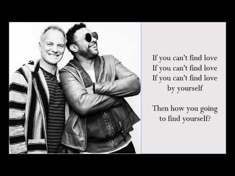 If You Can't Find Love