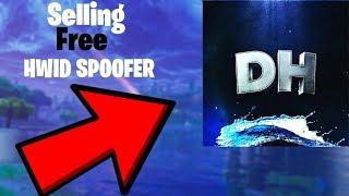 hwid spoofer Videos - Playxem com