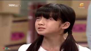 VTVCab5 Gia Đình Sóng Gió Tập 618   Phim Đài Loan cut