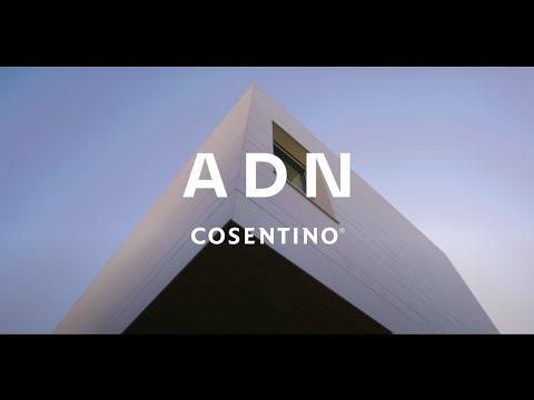 COSENTINO · 4K · Corporate · Inspiring - German