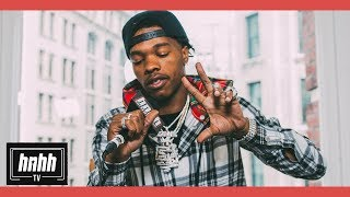 lil-baby-hnhh-freestyle-sessions-episode-027.jpg