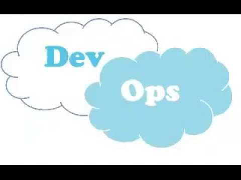 DevOps Online Training | DevOps Demo | DevOps Training | Live Demo