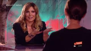 L'Assedio | Daria Bignardi intervista Selvaggia Lucarelli