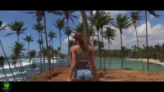 Culture Code - Make Me Move (feat. Karra) ( Official Video HD ) [NB MUSIC Release]