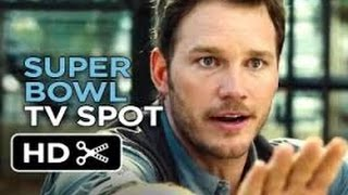 SUPER      BOWL TRAILER 2015 – All Film Trailers & TV Spots