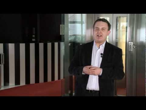 [ERP] Modele usługowe i mobilność standardem w ERP