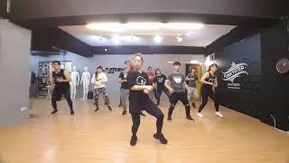 20180701-hip-hop-basic-class-by-annielin-%e5%b0%8f%e6%84%9b.jpg