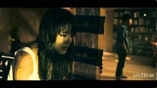 Cô Đảo Kinh Hoàng 2 [Phim Ma Hồng Kong 2013]