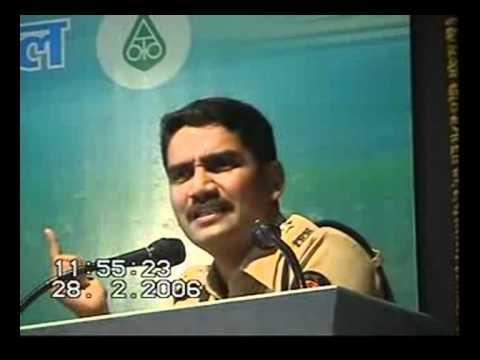 Vishwas Nangare Patil Vishwas Nangare Patil Best