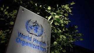 WHO: Hydroxychloroquine Coronavirus trials to resume..