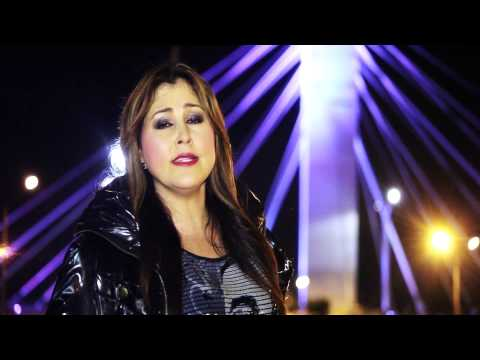 ME HIRIO EL CORAZON - ARELYS HENAO - VIDEO OFICIAL