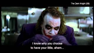 the-dark-knight-clip5-if-youre-good-at-something-never-do-it-for-free.jpg