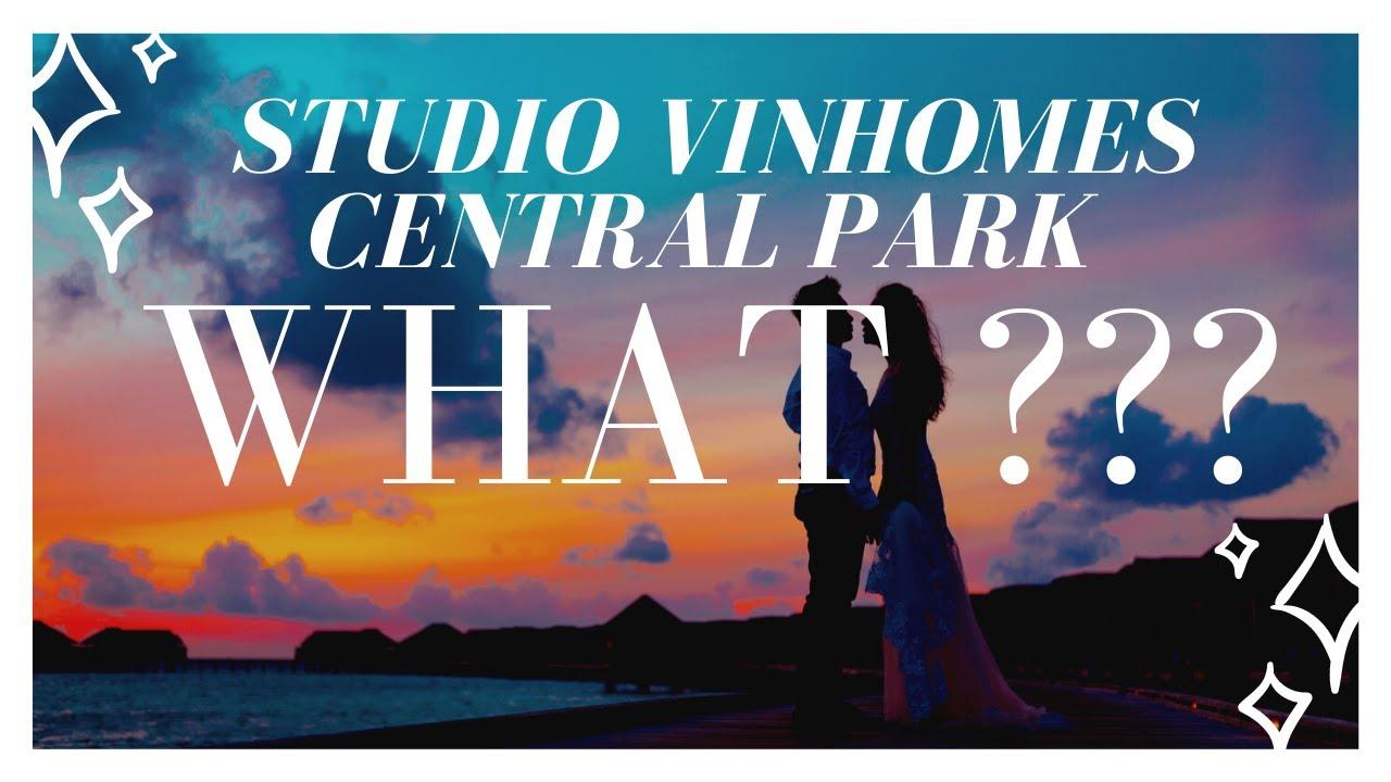 Rút vốn đầu tư cần bán vài căn hộ tại Vinhomes chênh giá gốc không nhiều LH: 0902763027 Duyên video