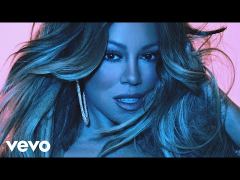 Mariah Carey - Stay Long Love You (Audio) ft. Gunna