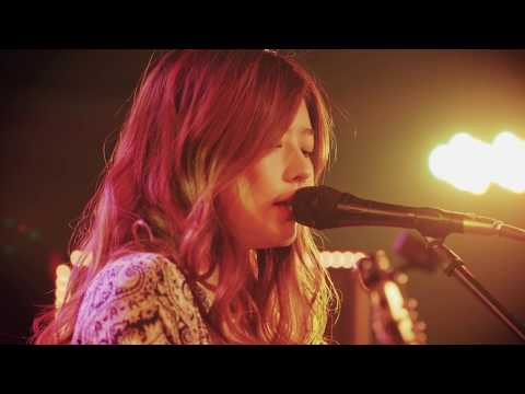 Miyuu -  Southern Waves【YouTube Music Sessions】
