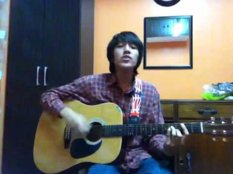 Baixar Dani California - Red Hot Chili Peppers (Acoustic cover)