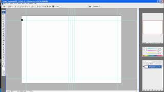 How To Use Yearbook Cover And Endsheets Templates