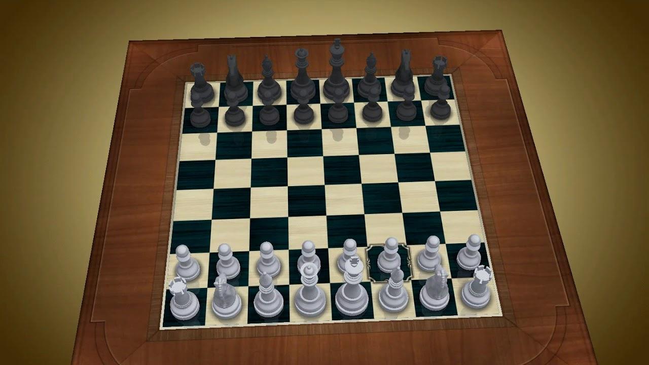 шахматы играть онлайн без регистрации с живыми