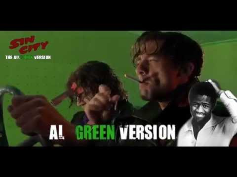 Baixar Sin City - The All Green