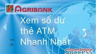 Hướng dẫn xác minh tài khoản ngân hàng nhanh nhất - chính xác nhất