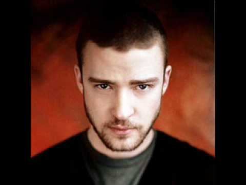 Justin Timberlake - Take You Down - New Song 2011