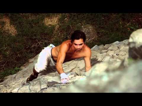 Boquete, Panama | The Island Interns | The Panama Rock Climbing Legend