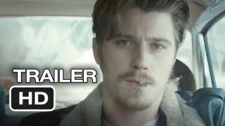 Inside Llewyn Davis Official Trailer #1 (2013) - Coen Bro's Movie HD