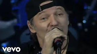 Vasco Rossi - Io Perderò