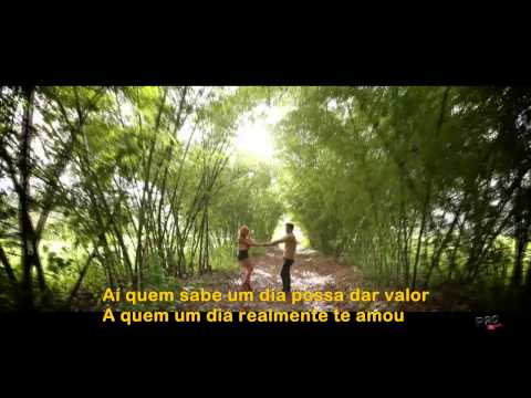 Baixar Banda Torpedo  - Revanche - Clipe + Letra 2013