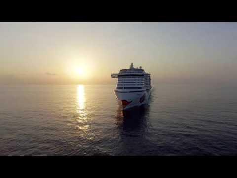 AIDA Cruises Germany
