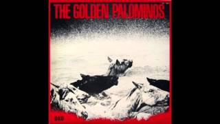 Golden Palominos: Clean Plate