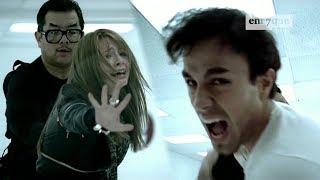 Enrique Iglesias - Tonight (Addicted To Lovin' v. 1.1 Energy Kiss)
