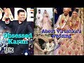 Karan's Obsession about Virushka's wedding photographs..