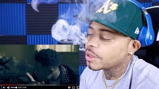 NBA Youngboy Demon Seed REACTION