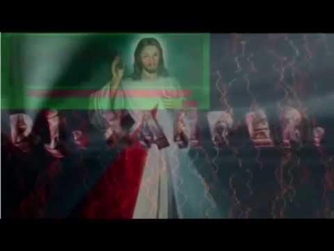 Bachata cristiana (remix católico # 1)
