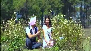 Je Tu Hoyen Mere Naal – Punjabi Video Song | Singer: Inder Ilahi | RDX Music Entertainment Co.