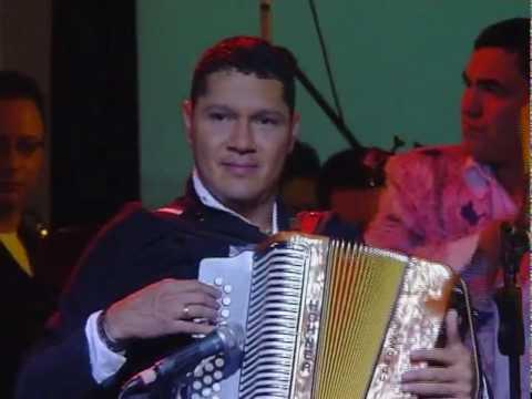 18. Jorge Celedon - Parranda en el cafetal (En Vivo)
