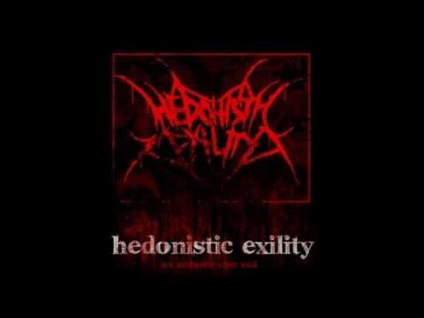 Hedonistic Exility-New Delirium