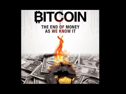 Документален Филм за Bitcoin (2015) Трейлър