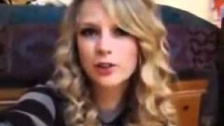 Taylor Swift   Private Video