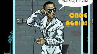 Teach me how to dougie mp3 download dirty.
