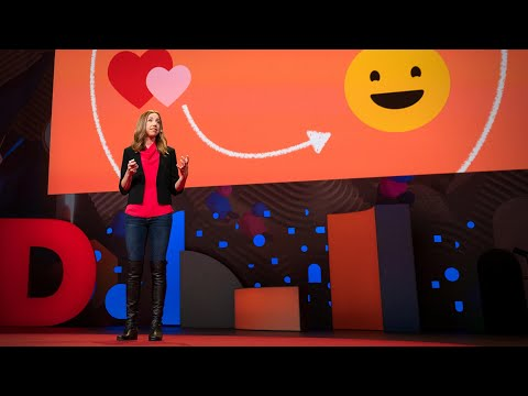 Helping others makes us happier -- but it matters how we do it | Elizabeth Dunn